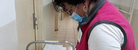Očkovanie proti vírusu - 20210218_091008