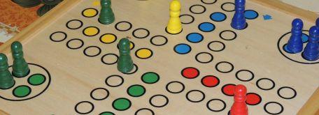 Súťaž v spoločenských hrách - M dscn1603