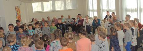 Návšteva detí z mš s programom - m_DSCN7266
