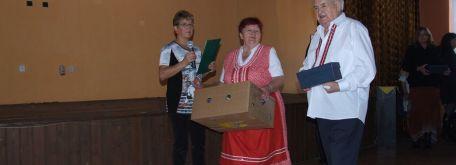 Trenčiansky omar 2012 - 18